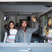 SOS Radio w/ Sofie & MNDSGN - 20th May 2015