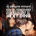 dj dwayne minard - Daddy Next Door - 02/09/19