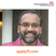 How Applyifi helps startups get small rounds of funding