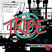 TRIBECAST #8 - Marc Cotterell