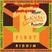 First Riddim (roots survival records 2013) Mixed By SELEKTA MELLOJAH FANATIC OF RIDDIM
