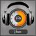 JayZar - 30 Minutes on the Dancefloor - House EP10