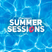 Dylan Presents Summer Sessions   Preview