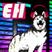 ElectroHusky Podcast #1
