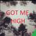 ViLAk - Got Me High (podcast001)