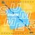 CityFM Episode 1 - Summer