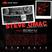 DTMIX040 - Steve Omac [Sunderland, ENGLAND]