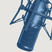 Top Orbit (179) 15.12.15 - prowadzi Konrad Pikula