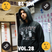 3'Hi (LDN) Vol.28 Mixed By J Cush [WWW.3FEETHi.COM]