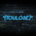 DJ TouLose Session#001
