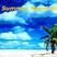 Irie Summer Mood Mixxx