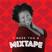 020 I Made You A Mixtape - Tanita Mitchell
