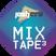 MIXTAPE3 - DJ JoshHeru