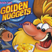 Brain One // Golden Nuggets Vol.1