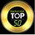 HARDT3K TOP 50