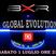 GLOBAL EVOLUTION 01 07 17 - BXR RECORDS