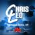 Chris Leo - TranceSound Session 325