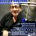AZUL DE ADENTRO emisión 01-07-2015