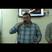 مؤتمر على الأسوار - الخدمة الأولي : إيكليسيا و أسوار - ق. بيتر مسعد