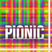 PIONIC - August 2012
