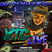 XTC LIVE 2