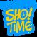 ShoTime #BangRadio 29/09/2012