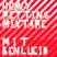 M.I.T & Ben Lucid - Heavy Petting Mixtape