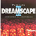 Sy-Dreamscape 3.