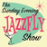 160221 - Sunday Evening With the Jazzfly