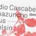 Cascabel Live Set @ VALOR