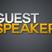Guest Speaker: Werner Nachtigal