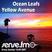 Ocean Leafs - Yellow Avenue 006 (12-07-22)