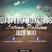 Dj Speed & Dj Criss - Latina Passion 2015 (Promo Mix).