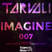 Tarvali pres. Imagine #007