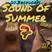 Sound Of Summer 2021 - Vol. 07
