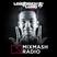 Laidback Luke - Mixmash Radio 043. (Chocolate Puma Takeover)