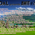 AWIT #247 by Ludal