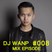 DJ Wanp Mix Episode #008
