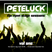 Pete Luck - The Main Stage Sessions Vol One