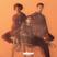 Jabberwocky - 03 Octobre 2019
