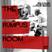 "The Rumpus Room S3E4 - ""Mini Cheddars don't look like crisps"" - 11/11/12 on freshair.org.uk"