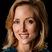 2012.07.14 Hillary Lampers - segment 2