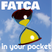 FATCA in your pocket