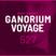 Ganorium Voyage 527
