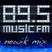 music fm 16. - newik