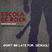 Escola de Rock - Aula #01.09 - Pontes Pt.2