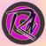 SET MEGA HITS 15.12.2015 - DJ PAULO TORRES