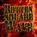 Rotten Square Wave 2016-03-23