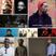 Soul-Identity Music on Likwid #031 27/01/17