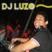 Dj Luzo Zavala - Session Comercial Abril 2014